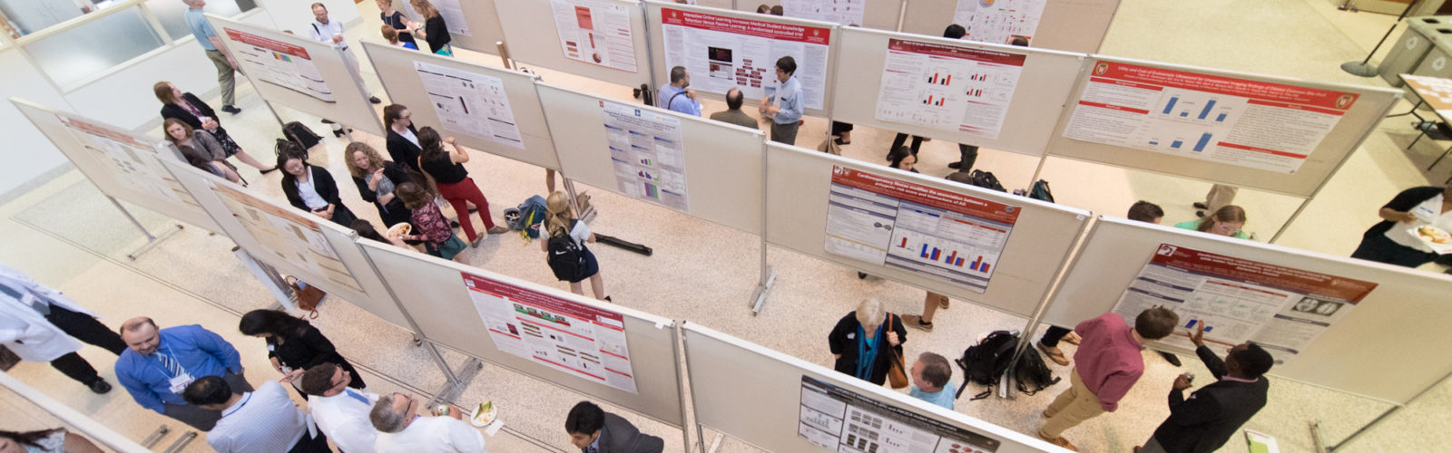 2017 Research Day